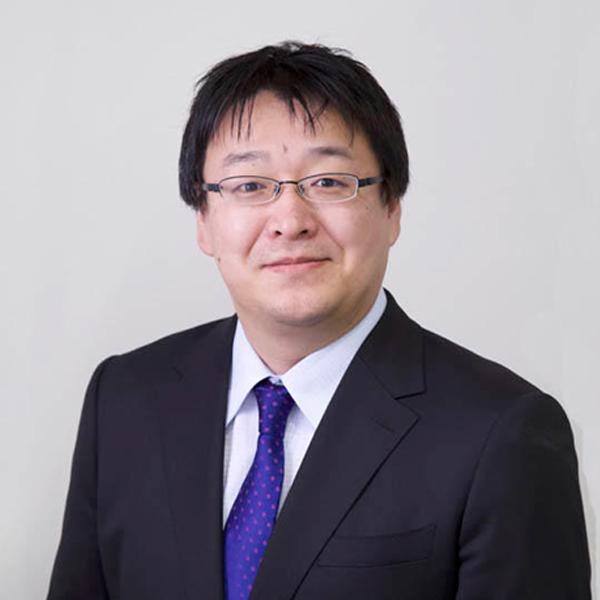 経営コンサルタント 鍜治田 良